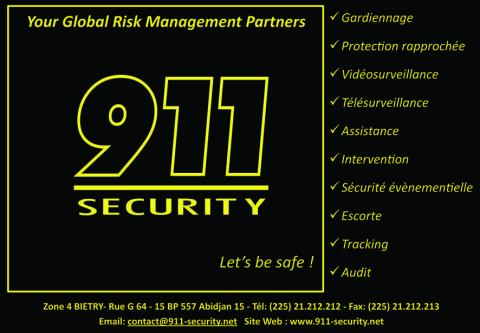 911_security_pub