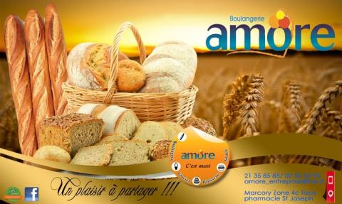 amore_boulangerie