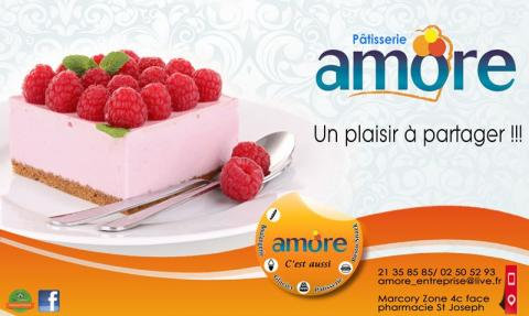 amore_patisserie