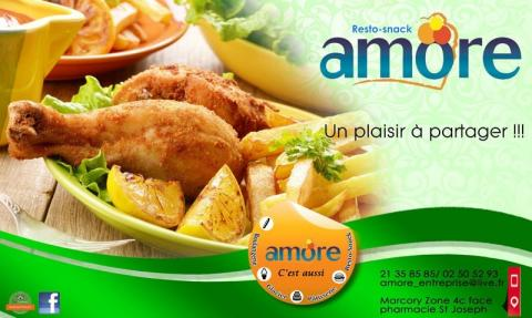 amore_snack-restaurant