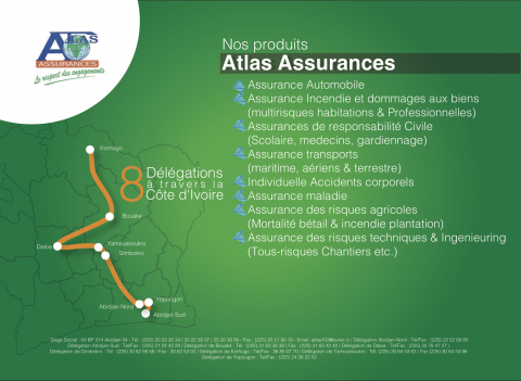 Pub_atlas_assurances