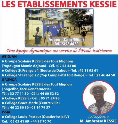 etablissements-kessie