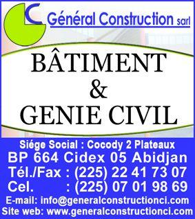 general_construction