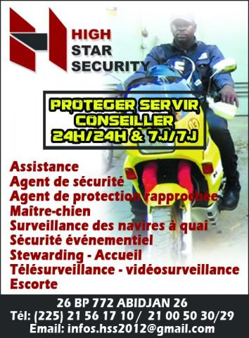 high_star_security
