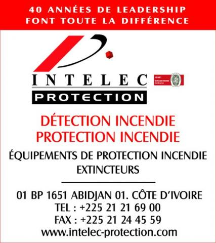 intelec_detect