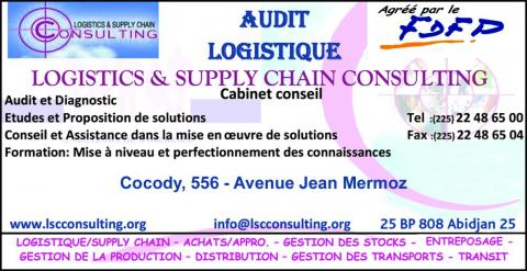 logistics_and_supply_chain_consulting