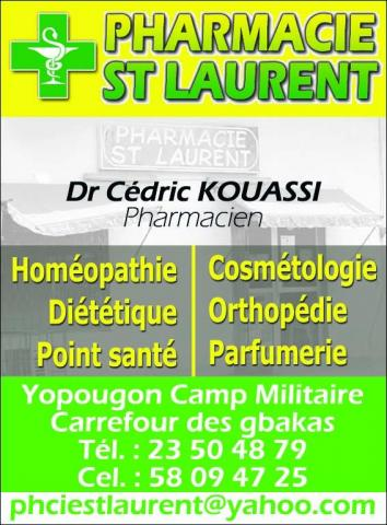 pharmacie_st_laurent