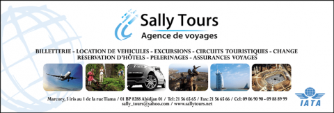sally-tours_pub