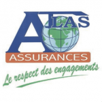 Logo_Atlas_assurances
