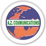 az.communication