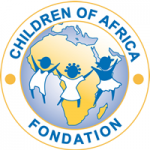 children_of_africa