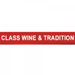 class_wine_tradition