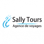 logo_sally_tours