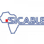 sicable