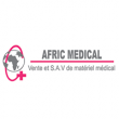 afric_medical_logo