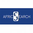 africsearch