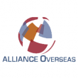Alliance Overseas
