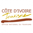 cote-divoire-tourisme