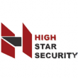 hight_star_security