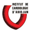 institut_cardiologue