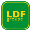 ldf groupe - Pratik