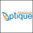 logo_assistance_optique