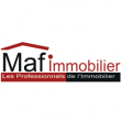 maf_immobilier