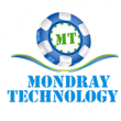 mondray_technology