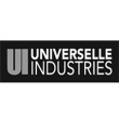 universelle_industries