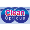 clean_optique