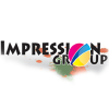 impression_group
