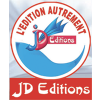 logo_jd_editions