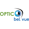 optic_bel_vue